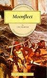 img - for Moonfleet (Wordsworth's Children's Classics) book / textbook / text book