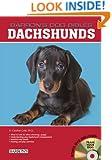 Dachshunds (Barron's Dog Bibles)