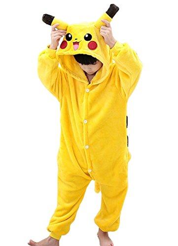 runhai-pikachu-kinder-overall-unisex-kinder-onesie-anime-weihnachten-halloween-karneval-cosplay-kigu