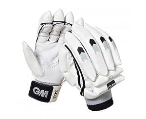 Gunn & Moore 303 Batting Gloves by Gunn & Moore