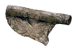 Primos Burlap - Bulk Roll - Mossy Oak New Break-Up by Primos Hunting Calls