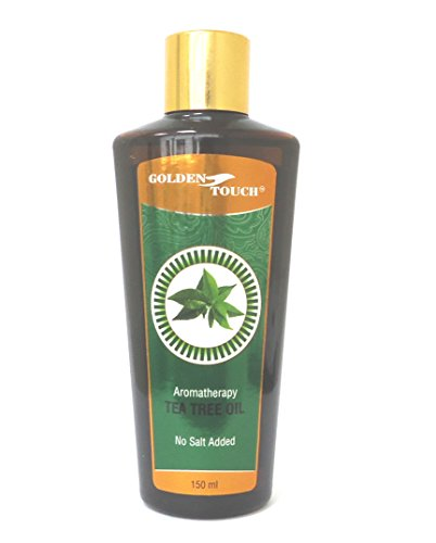 pure-tea-tree-oil-skin-massage-oil-skin-care-anti-bacterial-oil-150ml