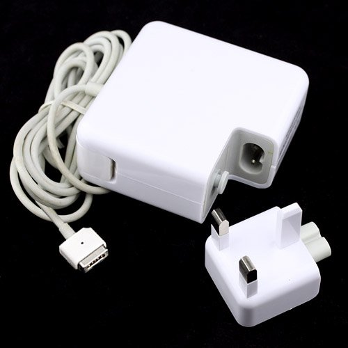 60W AC Laptop Charger Adapter for Apple MacBook Mac 13