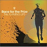 Race for Prize - Ep