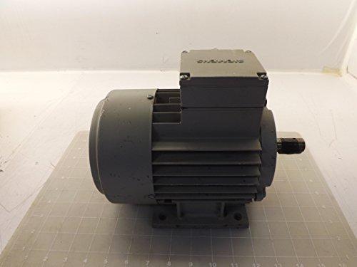 Siemens Tla2080-4Ab10, 1348882, Din Vde 0530 Electric Motor T47038