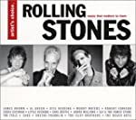 Artists Choice Rolling Stones