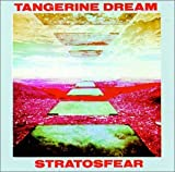 Stratosfear