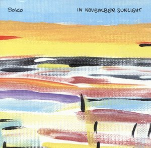 In November Sunlight (featuring Dave Matthews, LeRoi Moore and Tim Reynolds)