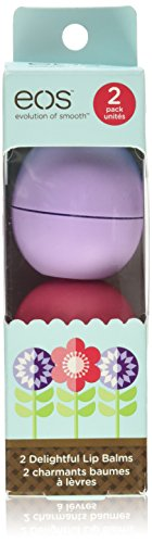 eos-smooth-sphere-lip-balm-limited-edition-spring-2-pack