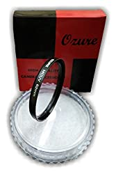 Ozure MCUV 62mm (Screw In Type) - Will Fit To All 62mm