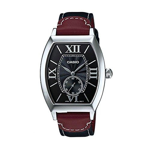 casio-reloj-con-movimiento-cuarzo-japones-man-mtp-e114l-1a-35-mm