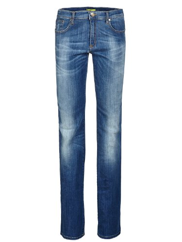 Versace Jeans Couture Jeans (F-03-Je-30632) - 32W(DE) / 32W(IT) / 32W(EU) - blau