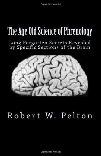the-age-old-science-of-phrenology-an-age-old-science-developed-by-franz-joseph-gall-md-of-vienna