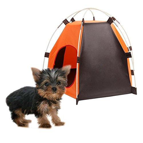 yooyoo-tragbarer-faltbarer-hund-pet-house-bett-zelt-wasserdicht-katze-indoor-outdoor-teepee