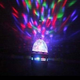 Christmas Strobe Lights Lookup Beforebuying