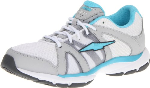 womens-avia-running-gym-trainers-in-various-colours-grey-blue-75-uk