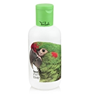 Tara Smith Feed the Root Shampoo 100ml
