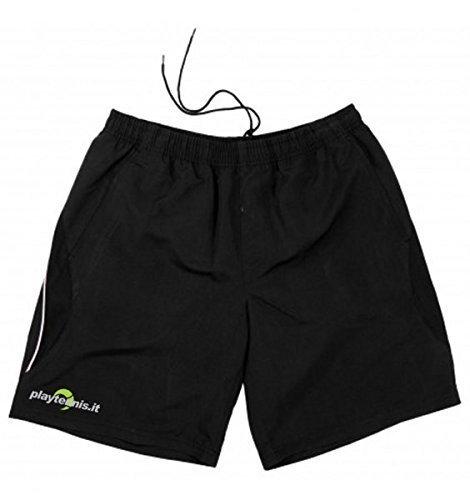 pantaloncino-melbourne-tennis-uomo-playtennisit-nero-xl