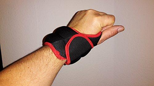handgewichts-manschette-je-05-kg-fitness-gewichtsmanschette-2-stuck-sport-training-joggen-laufgewich