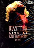 Amazon.co.jpLed Zeppelin: Live at Knebworth (1979) by Led Zeppelin