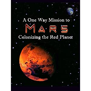 colonize a new planet