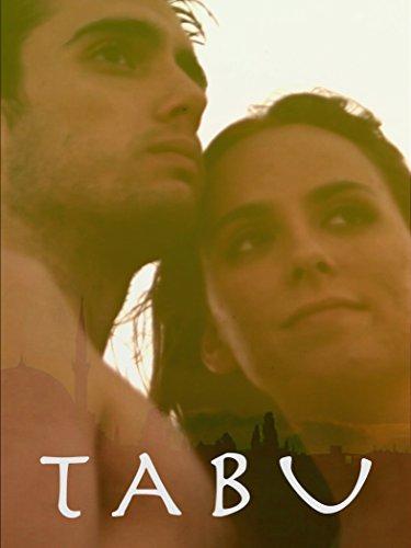 Tabu on Amazon Prime Video UK