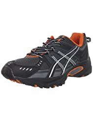ASICS Men's GEL-Venture 3 Trail Running Shoe