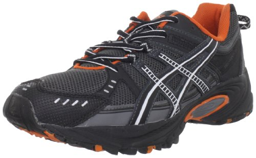 d7ca7da91a66 ASICS Men s GEL-Venture 3 Trail Running Shoe