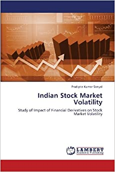 impact of derivative market on stock market volatility essay View stock market volatility research papers on academiaedu for free  significant negative impact and net investment of fiis had significant positive impact on.