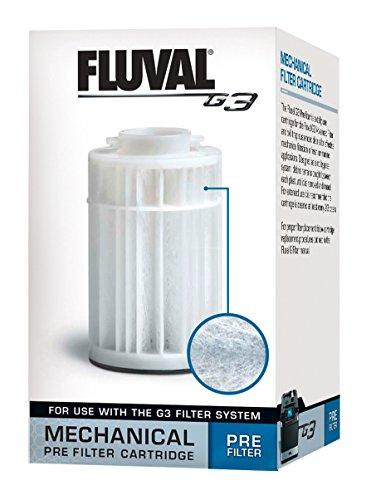 hagen-fluval-g3-mechanical-pre-filter-cartridge