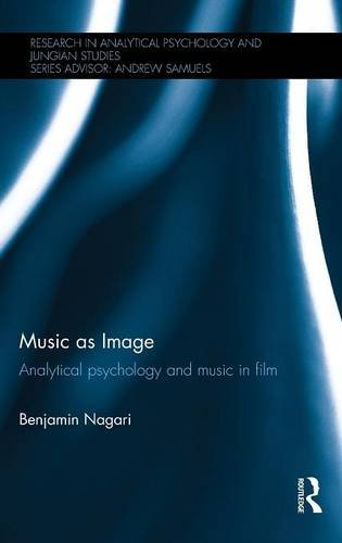 music-as-image-analytical-psychology-and-music-in-film