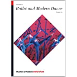 Ballet and Modern Dance (Third Edition) (World of Art)
