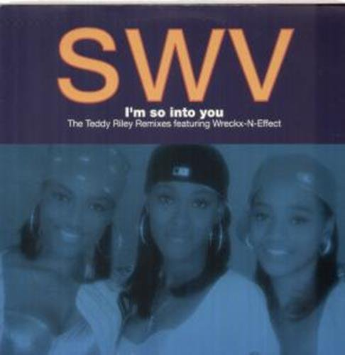 swv greatest hits download