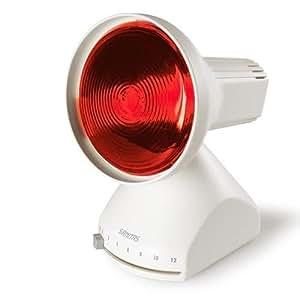 Sanitas SIL 25 Infrarotlampe