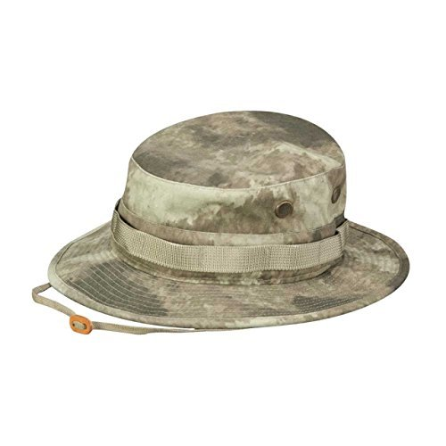 propper-sun-hat-boonie-a-tacs-size-7-by-propper