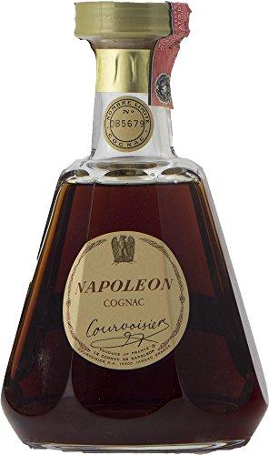 cognac-napoleon-courvoisier-decanter-75cl-40vol