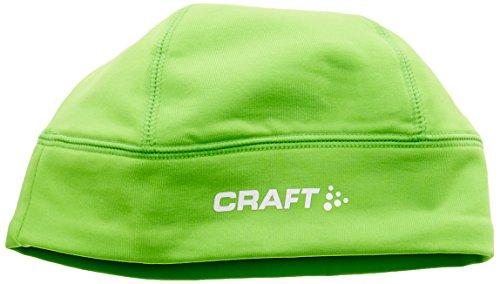 craft-cr1902362-gorro-de-running-1620-shout-fr-s-m-talla-fabricante-s-m