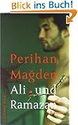 Ali und Ramazan: Roman (suhrkamp taschenbuch)