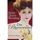 """Das Blumenorakelvon """"Petra Durst-Benning"""""""