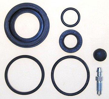 Nk 8847015 Repair Kit, Brake Calliper