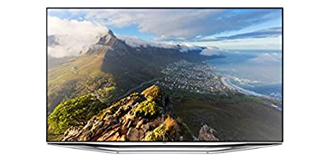 Samsung UN60H7150 60-Inch 1080P 240Hz 3D Smart LED TV: Amazon.ca: Electronics
