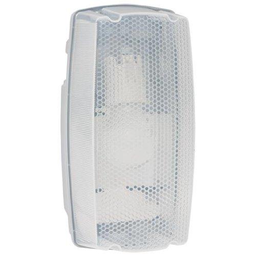all-plastic-lamp-1-x-e27-60w-or-esl-lena-lighting