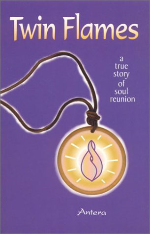 Twin Flames: A True Story of Soul Reunion, Antera,