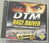 (JC) DTM Race Driver - Directors Cut