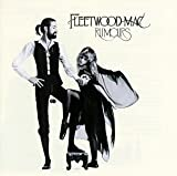 Rumours (1977) - Fleetwood Mac