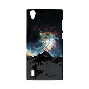 G-STAR Designer Printed Back case cover for VIVO Y15 / Y15S - G2167