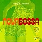 1959-1975: Nova Bossa: Red Hot