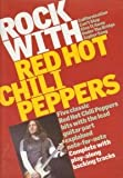 echange, troc Rock With Red Hot Chili Peppers [Import anglais]