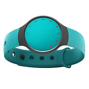 Misfit Flash Fitness and Sleep Monitor ミスフィットフラッシュフィットネスとスリープモニターリストバンド活動量計 [並行輸入品]