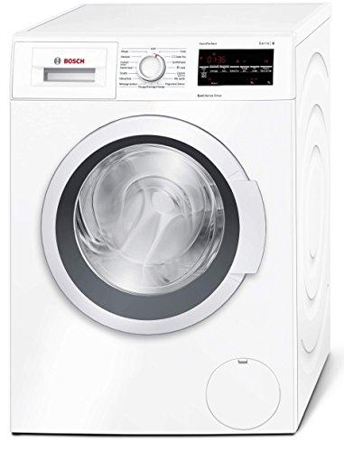 Bosch WAT28450FF Lave Linge 8 kg
